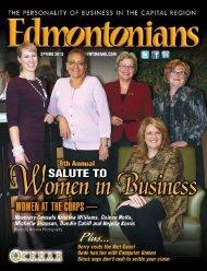 Edmontonians_issue