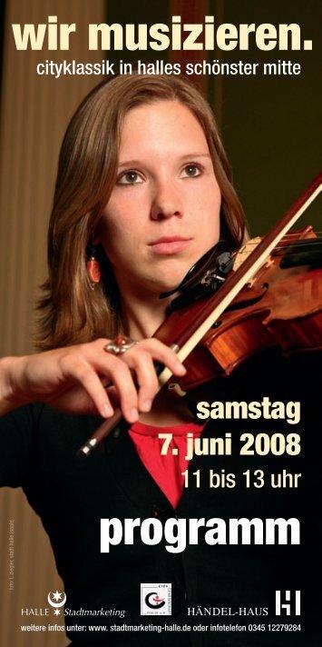 (Saale).pdf - Stadtmarketing Halle