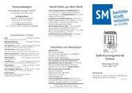 April 2012 (PDF-Datei, 178 KB) - Berliner Stadtmission
