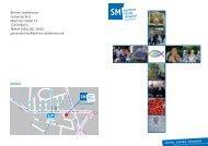 Berliner Stadtmission Gemeinde Britz Malchiner Straße 73 12359 ...