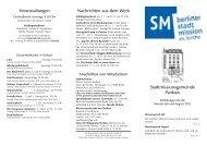 Juli und August 2012 (PDF-Datei 120 KB - Berliner Stadtmission
