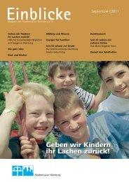 Einblicke_9_Lay1_Layout 1 - Stadtmission Nürnberg