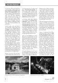 RATHAUSBOTE - der Stadt Neustadt an der Aisch - Seite 5