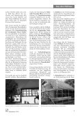 RATHAUSBOTE - der Stadt Neustadt an der Aisch - Seite 6