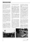 RATHAUSBOTE - der Stadt Neustadt an der Aisch - Seite 7