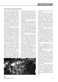 RATHAUSBOTE - der Stadt Neustadt an der Aisch - Seite 4