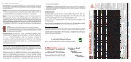 Online-Ausgabe als PDF-Datei (1,7 Mb - Stadt Neustadt