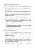 Modernisierungs- Instandsetzungsmaßnahmen - Stadt Neustadt - Page 2