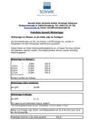 Winterlager Sonwik_neu_Juni2009