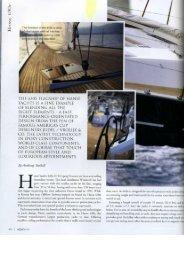 Artikel Offshore 02/2008 PDF - Sonwik