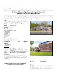 Exklusive 4-Zimmer-Eigentumswohnung mit Fördeblick ... - Sonwik