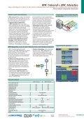 BHC Universal és BHC Interactive - Page 2
