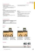 ATyS C30 / ATyS C40 -  Socomec - Page 2