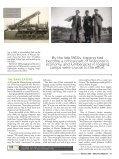 The Sawdust Trail - Leah Dobkin - Page 4