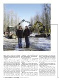 The Sawdust Trail - Leah Dobkin - Page 5