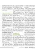 The Sawdust Trail - Leah Dobkin - Page 6