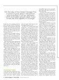 The Sawdust Trail - Leah Dobkin - Page 7