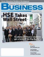 Download - Hamilton County Business Magazine