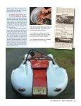 The Mong Porsche Spyder - Host-care.com - Page 2