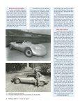 The Mong Porsche Spyder - Host-care.com - Page 3