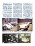 The Mong Porsche Spyder - Host-care.com - Page 4