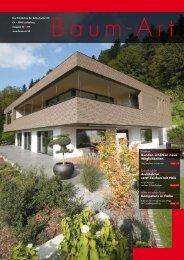 3 - Hunkeler.Partner Architekten AG