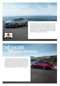 CHEVROLET CRUZE - Page 2
