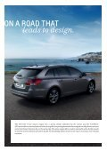 CHEVROLET CRUZE - Page 3