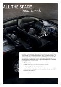 CHEVROLET CRUZE - Page 4