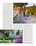 Country Life - louisa jones - Page 3