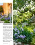 Country Life - louisa jones - Page 4