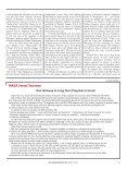 Deleting Dissent - Free Kareem! - Page 2
