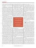 Deleting Dissent - Free Kareem! - Page 3