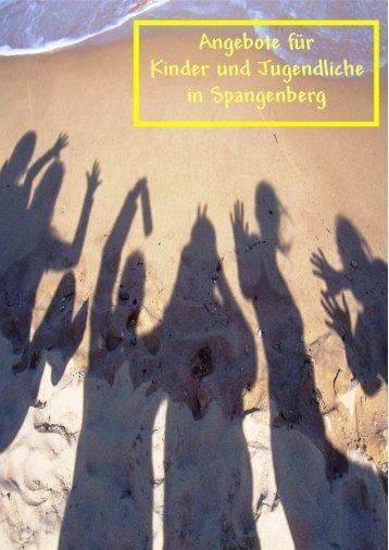 Download - Spangenberg