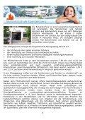 Download - Spangenberg - Seite 4