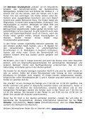 Download - Spangenberg - Seite 5