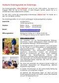 Download - Spangenberg - Seite 6