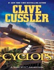Cyclops - Libro della tutto