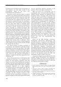 Intraradural Herniation of - Turkish Neurosurgery - Page 3