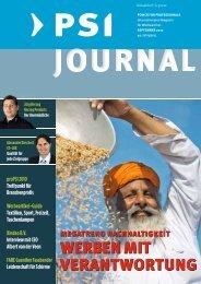 PSI_Journal_09_2010