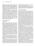 The viability of the Lactobacillus paracasei IL2 and Lactobacillus ... - Page 2