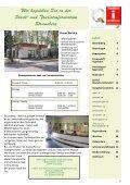 Gastgeberverzeichnis - Stadt Strausberg - Seite 3
