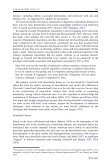 African American Men and Intimate Partner Violence - WakeSpace ... - Page 6
