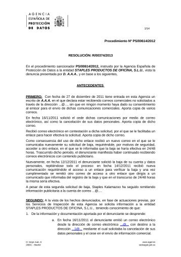 PS-00614-2012_Resolucion-de-fecha-08-03-2013_Art-ii-culo-21-LSSI