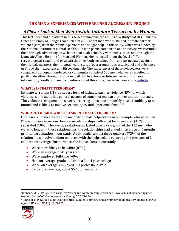 A Closer Look at Female Genital Mutation assignment