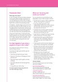 10538 Rent Arrears (Eng) - Page 2