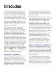 Measuring Intimate Partner Violence Victimization and Perpetration - Page 7