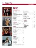 online lesen oder downloaden. - Stadttheater Walfischgasse - Seite 2