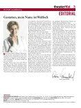 online lesen oder downloaden. - Stadttheater Walfischgasse - Seite 3