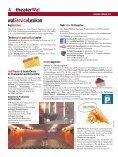 online lesen oder downloaden. - Stadttheater Walfischgasse - Seite 4